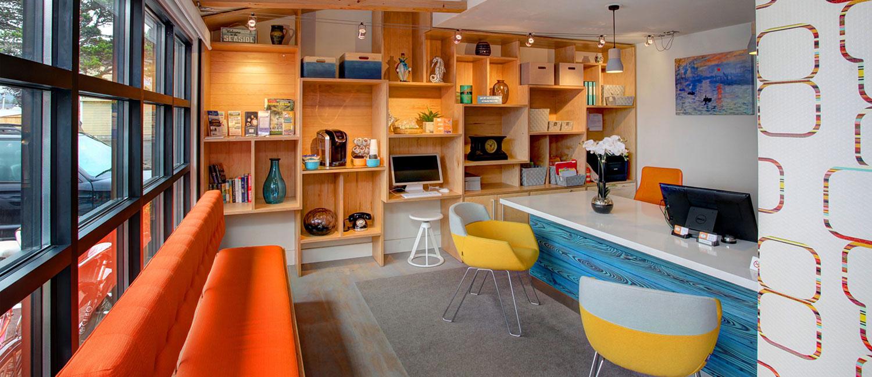 Room-Suites