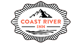 Coast River Inn